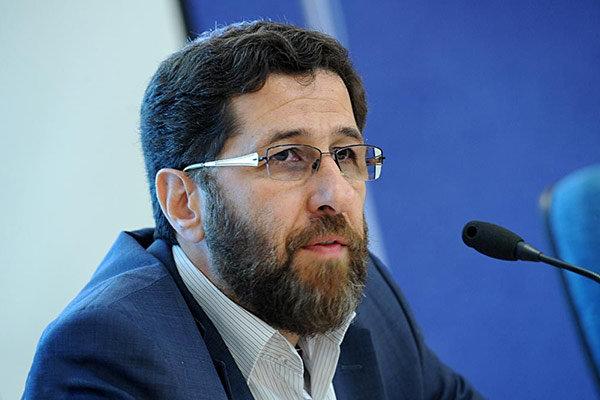 ۶ میلیارد ریال حاصل گلریزان رادیو ایران برای آزادسازی زندانیان