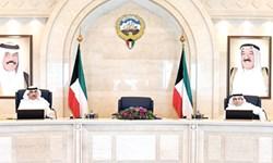 آمادهباش نهادهای امنیتی و دفاعی کویت برای تامین مایحتاج مردم