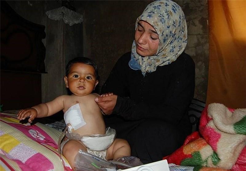 معارضان سوری: نزدیک به هفت هزار نفر از ساکنان فوعه و کفریا از این 2 شهرک خارج میشوند