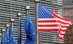 ایران به زودی می فهمد که اروپا توان حفظ برجام را ندارد