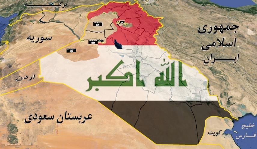 تاکید بر کنترل اوضاع در استانهای عراق/ پایان شمارش دستی آرا در الانبار