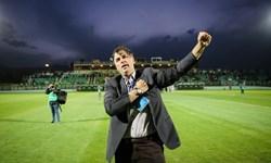 اعلام حمایت هیات مدیره باشگاه ذوب آهن از آذری