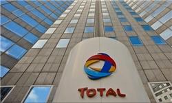 شرکت توتال اعلام کرد 20 سال آینده تقاضا برای گاز بیشتر از نفت خواهد بود