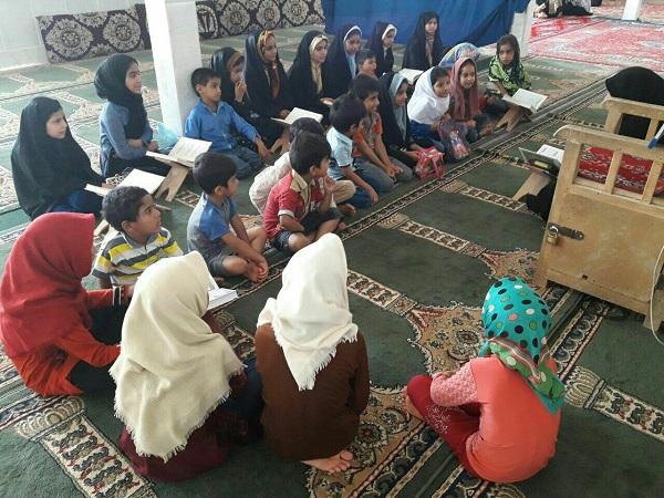 سفر به دنیای تلخ کورهپزخانهها / مهر «خاوران»