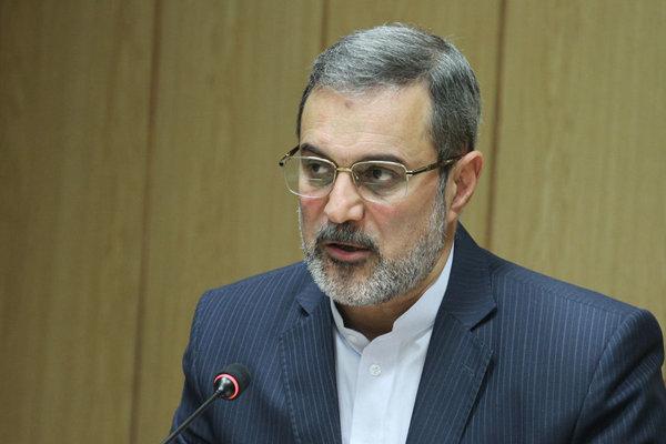 وزیر آموزش و پرورش: زیرنظامهای سند تحول آماده است
