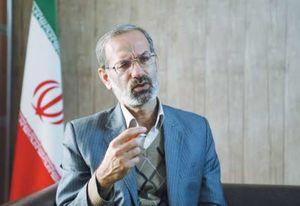 یادداشت/ سعدالله زارعی برای حل مشکل ایران باید به جمهوری اسلامی بازگردیم