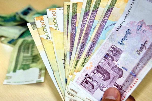 بانک مرکزی اعلام کرد تمدید یکماهه نرخ سود سپردههای بازه 2 تا 11 شهریور 1396