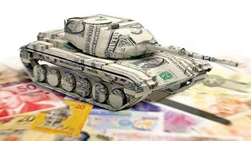 خطری دیگر برای اقتصاد ایران؛ طراحی سامانه آمریکایی برای تشویق خروج سرمایه ایرانیان از کشور