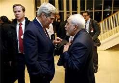 ملاقات جان کری را بچسب؛ چین و هند سفیر نداریم که نداریم!