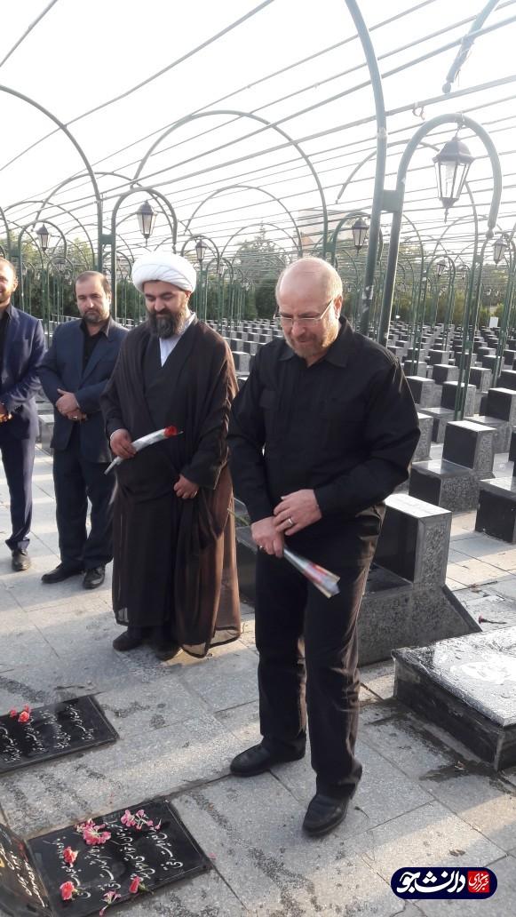 فرهنگ جهادی یعنی جایی که در محاسباتمان نیست خدا به کمک میآید/ با تکیه به توانداخل شهرداری تهران در تحریمهای بینالمللی و دولتی لنگ نماند