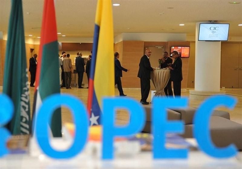 همدستی عربستان سعودی این بار با لیبی؛ تولید نفت اوپک ۱۳۲ هزار بشکه در روز افزایش یافت
