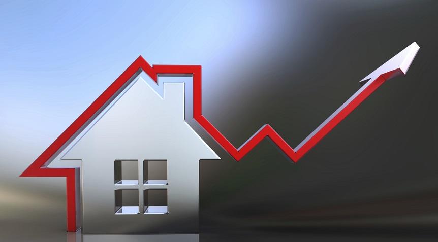 قیمت روز مسکن در پایتخت/ از واحدهای میلیاردی در قیطریه تا خانههای ۱۷۰ میلیونی در هاشمی