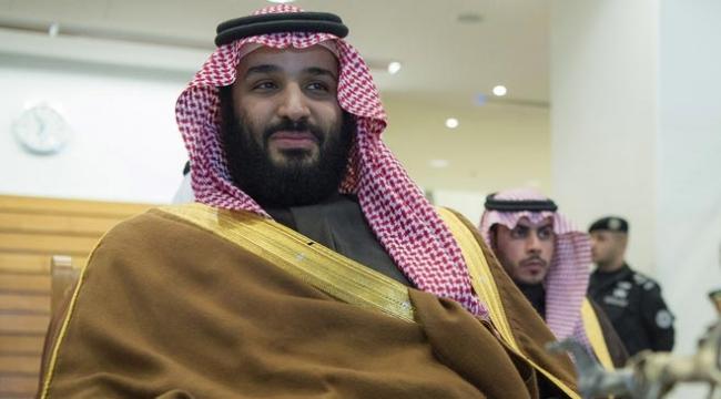 عربستان نشان داد انتقاد شدیدترین درجات خشونت را به دنبال دارد