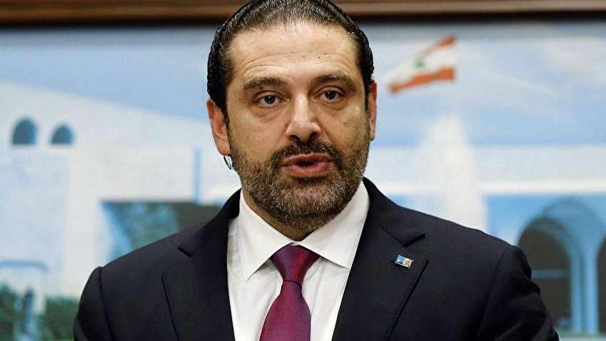 طرفداری سعد حریری از عربستان در پرونده خاشقجی