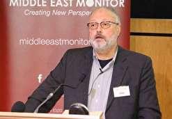 اخبار جدید درباره ناپدید شدن جمال خاشقجی نویسنده منتقد سعودی