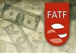 FATF مهلت اجرای الزامات ایران را تمدید کرد