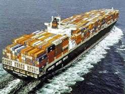 کاهش صادرات ایران به کشورهای اروپایی