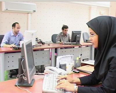 زندگی با کمتر از ۵ دلار در روز/ آیا اکثریت مردم ایران فقیر محسوب می شوند؟