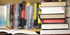کاهش 16 درصدی تعداد عناوین کتاب در شهریورماه 1397