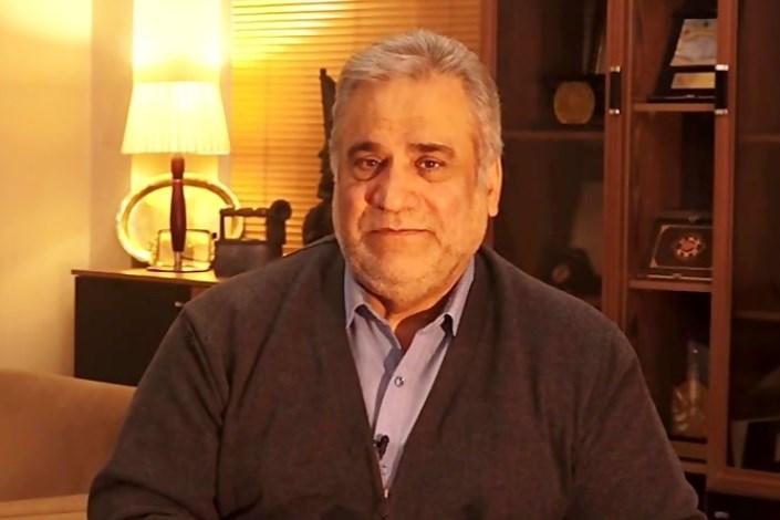 از میشیگان تا سپاه دانش با دکتر «غلامعلی افروز»/ افتخار میکنم مقررات پوشش را در دانشگاه تهران اعمال کردم!