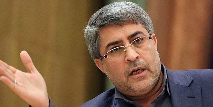 وکیلی: شورای شهر تهران نباید جولانگاه احزاب شود/کمحاشیهترین فرد شهردار شود