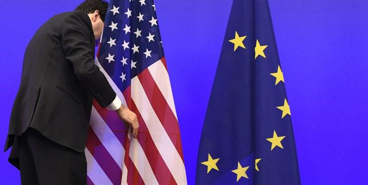 راهکار عملی ایران در قبال وقتکشی اروپا چه باید باشد؟