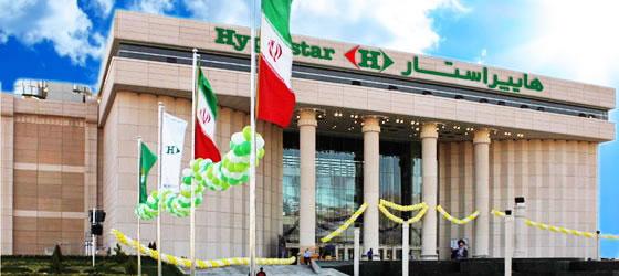 فروشگاههای زنجیرهای نظام توزیع ایران را قبضه کرده اند/ نقش شرکت «جانبو» در کمبود پوشک مولفیکس چه بود؟
