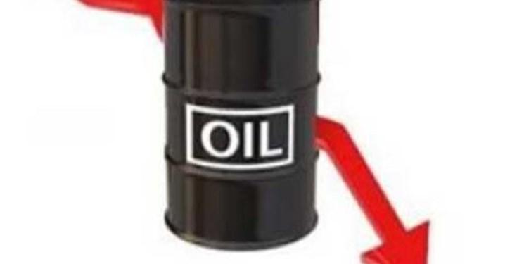 486392 822 - قیمت نفت تحت تاثیر اجلاس اوپک ۳ درصد کاهش یافت