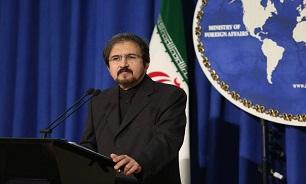 486444 854 - وزارت خارجه، حادثه تروریستی چابهار را محکوم کرد