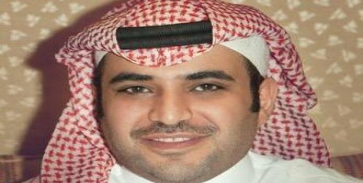 486555 822 - نقشآفرینی یکی از عاملان ترور خاشقچی در شکنجه یک فعال زن سعودی