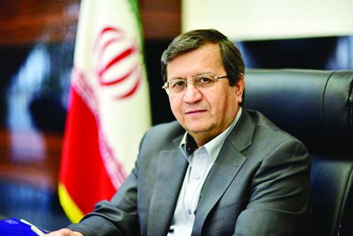 486982 584 - کانالهای مالی خریداران نفت ایران در حال بازشدن است
