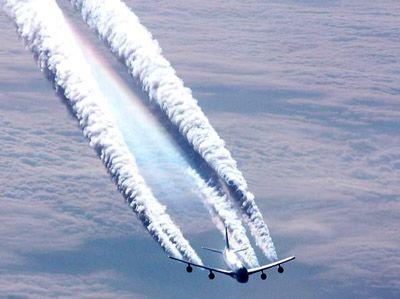 ایران موفق به تولید گلولههای بارورسازی ابرها شد