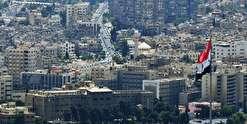 دمشق: احتمال سفر سران سایر کشورهای عربی به سوریه وجود دارد