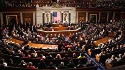 تلاش کنگره برای حمایت از اسرائیل در آستانه تعطیلی دولت آمریکا