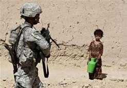 هیچ گاه تا این حد به پایان جنگ در افغانستان نزدیک نبودهایم