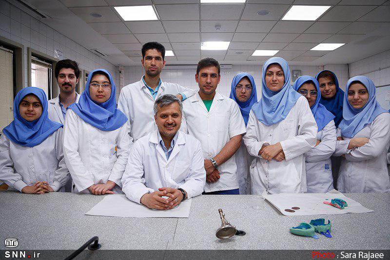 گزارش دانشجو از سامانه علمسنجی اعضای هیئت علمی وزارت بهداشت / آماری تکاندهنده از پزشکان بیمقاله!