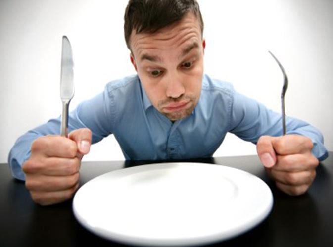 Image result for گرسنگی