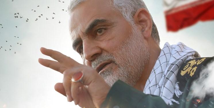 برگزاری مراسم بزرگداشت سردار شهید سپهبد قاسم سلیمانی به زمان دیگری موکول شد