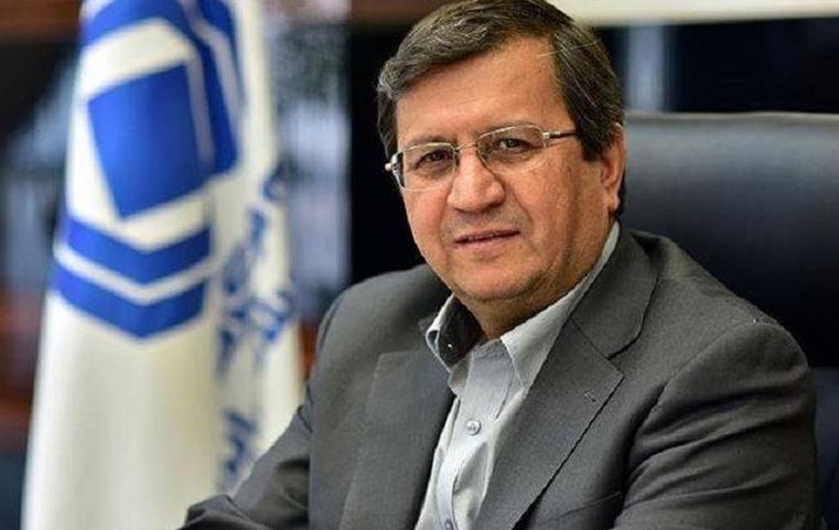 همتی: ایران را از تشکیل ابَرتورم نجات دادیم / عملیات بازار باز از شنبه کلید میخورد