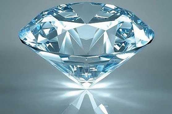 کاهش عوارض صادراتی الماس و جواهر / افزایش ۳ میلیارد دلاری مبادلات هند و روسیه