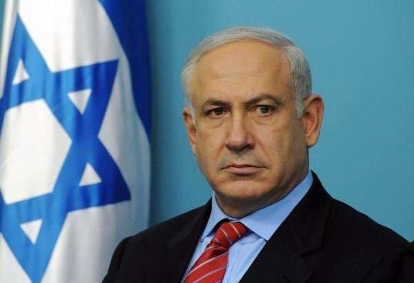 نتانیاهو باز هم رهبر حزب لیکود شد