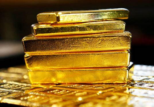شیوع ویروس کرونا در چین قیمت طلا را گران کرد