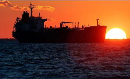 افت اقتدار صادرکنندگان خاورمیانه با کاهش قیمت نفت به ۴۰ دلار