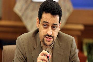 معاون وزیر راه: هزینه ساخت آزادراه تهران-شمال ۱۰ ساله بازمیگردد