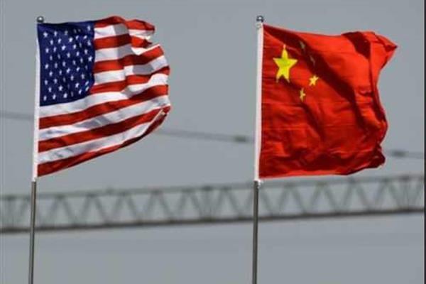 چین تعرفه ۷۰۰ محصول وارداتی از آمریکا را حذف کرد