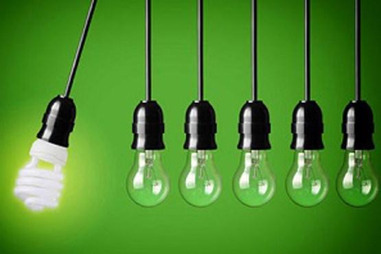 دور جدید پرداخت پاداش خوش مصرفی برق / مردم مصرف برق خود را ۲۰ درصد کاهش دهند