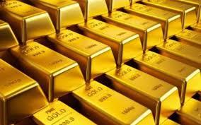 «کرونا» طلا را هم بالا کشید / افزایش ۸.۵ دلاری طلا در آخرین روز معاملات بازارهای جهانی