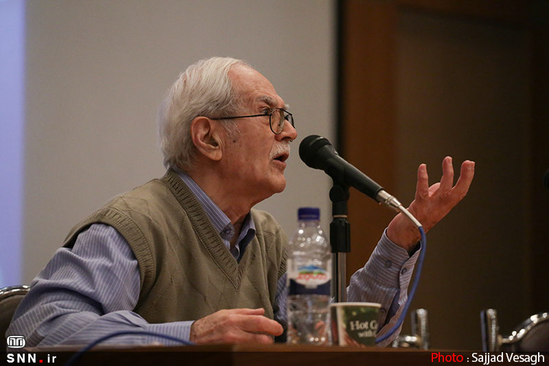 رزاقی: به اسم آزادی مردم را اسیر کردند / وضعیت امروز نتیجه سیاست گذاری لیبرال های ایرانی است