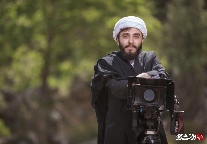 روایت جهاد فاطمیون افغانستان در «نگین مقاومت»