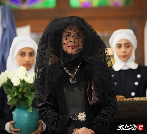 حال و هوای سریالهای ماه رمضان/ از یک فانتزی بی سر و ته تا کش دادن قصهای تکراری